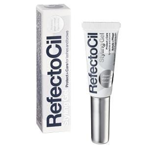 RefectoCil LongLash Styling Gel 9ml
